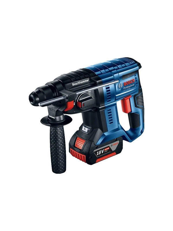 Image of   Bosch GBH 18 V-20 Professional