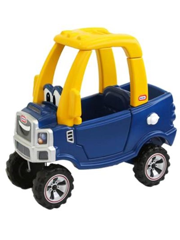 Image of   Little Tikes Cozy Truck™