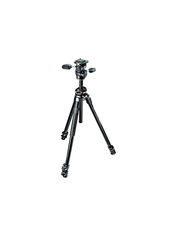Manfrotto 290 Series