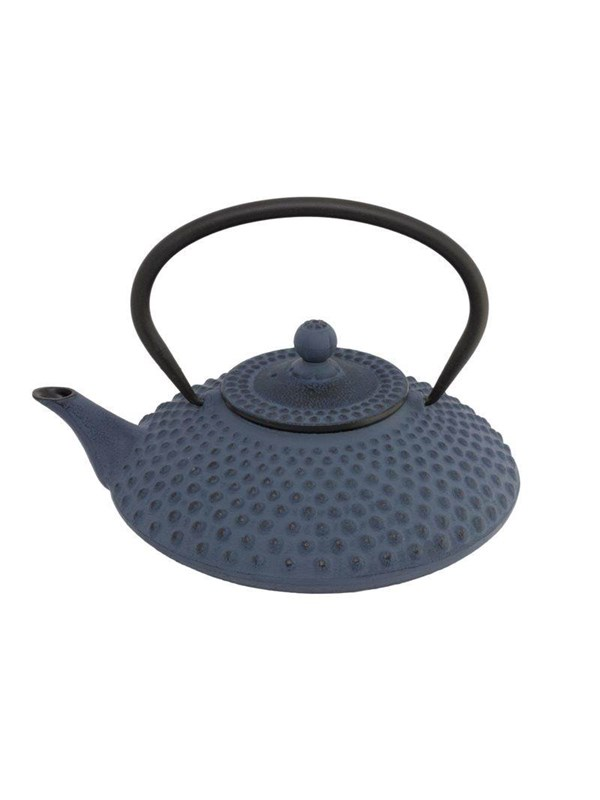 Image of   bredemeijer Xilin Teapot 1.2 l