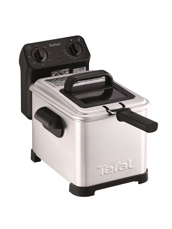 Image of   Tefal Family Pro