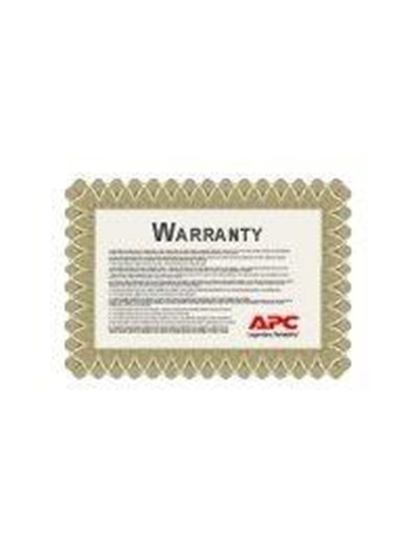 Image of   APC Extended Warranty Renewal