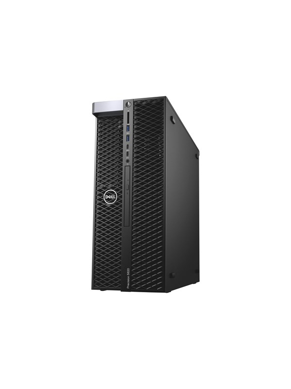 Image of   Dell Precision 5820 Tower