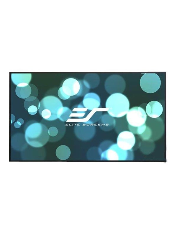 Image of   Elite Screens Aeon Series Projection Screen 120""