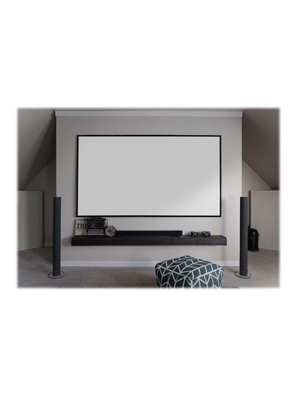 Image of   Elite Screens Aeon Series Projection Screen 92""