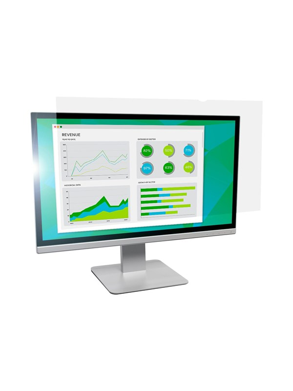 Image of   3M Anti-Glare Filter til Dell OptiPlex 7440 All-In-One
