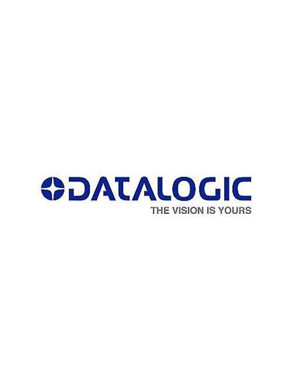 Image of   Datalogic CAB-363 - serial cable