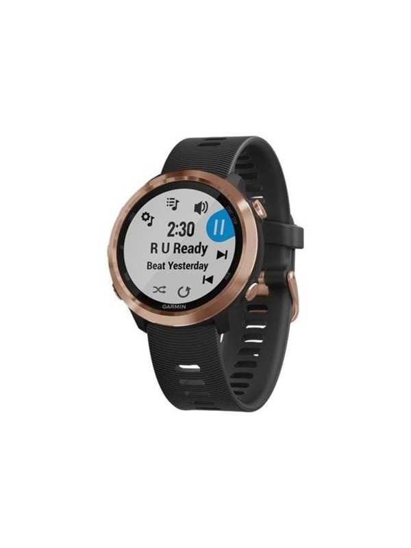 Image of   Garmin Forerunner 645