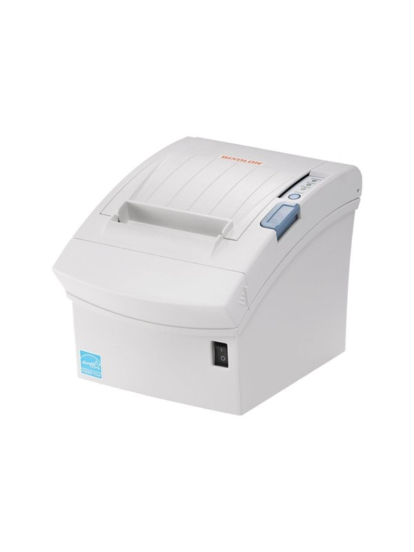 Image of   BIXOLON SRP-350III - receipt printer - monochrome - direct thermal POS Printer - Monokrom - Direkt termisk