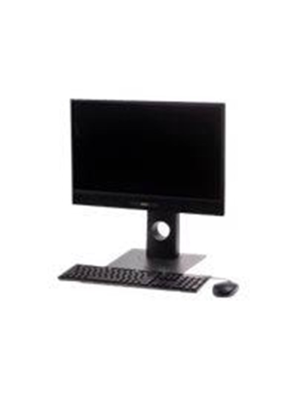 Image of   Axis Camera Station S9201 Mk ll Desktop Terminal
