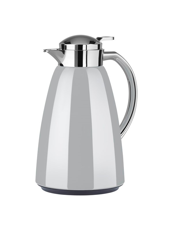 Image of   Tefal CAMPO JUG QT 1.0 L Light Grey