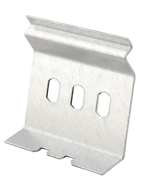 Image of   Legrand Clips For Holder P31 Galv