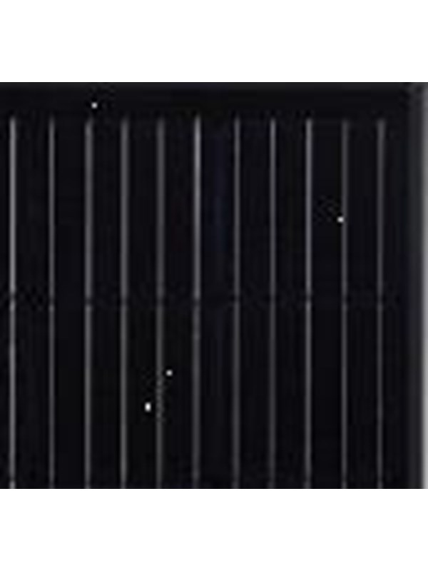Image of   WINAICO Solpanel WSP-320MX - MONO FULL BLACK