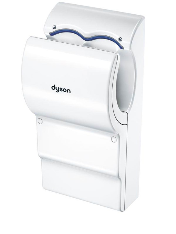 Image of   Dyson Dyson Airblade (DB) 50/60HZ AB14 Hvid
