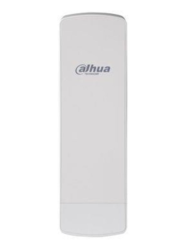Image of   Dahua 5,8 GHz WiFi klient for video transmission, PFM881