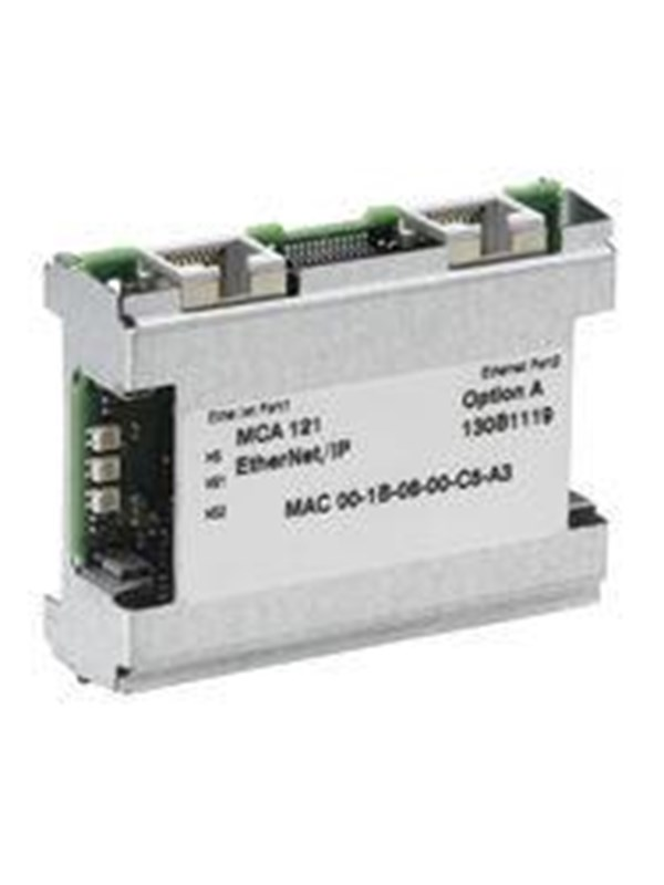 Image of   Danfoss EtherNet IP (MCA121)
