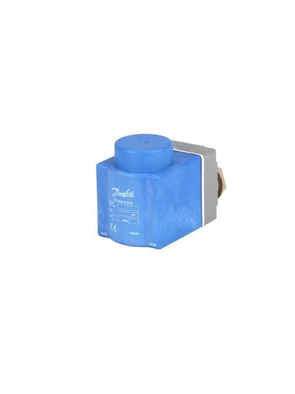 Image of   Danfoss Spole BE230CS 220-230V 50HZ/17W 60HZ/14W