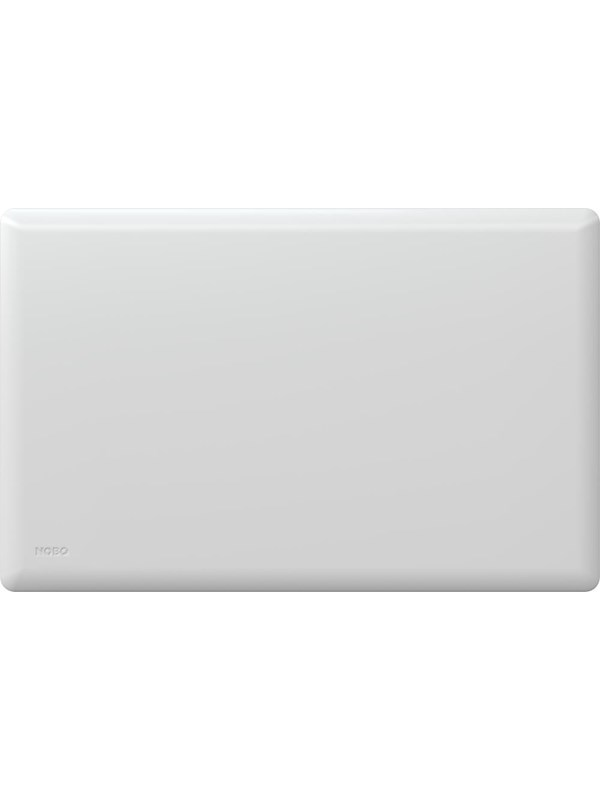 Image of   Glen Dimplex Electric heating panel ntl4n 07 750w 400v d