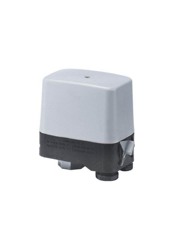 Image of   Danfoss Cs pressure control low 2-6 bar pe