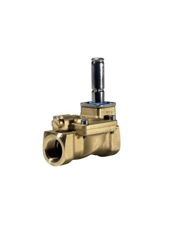 Image of   Danfoss Valve ev220b 20b g 34e no000