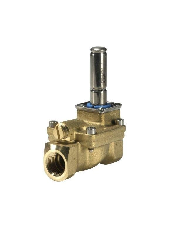 Image of   Danfoss Valve ev220b 15b g 12e no000