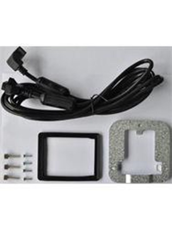 Image of   Danfoss Remote mounting kit control panel incl. cable