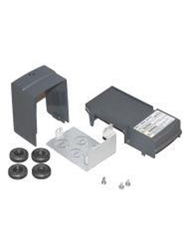 Image of   Danfoss Ip21 cover for size m1