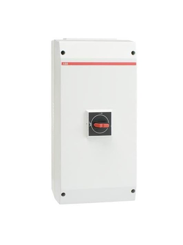 Image of   ABB Safety switch ote75t3b