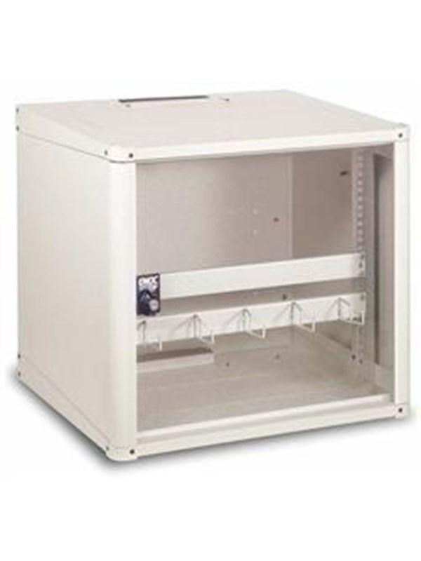 Image of   Enoc System Nsve 156 wall cabinet 15 hu 635 mm deep