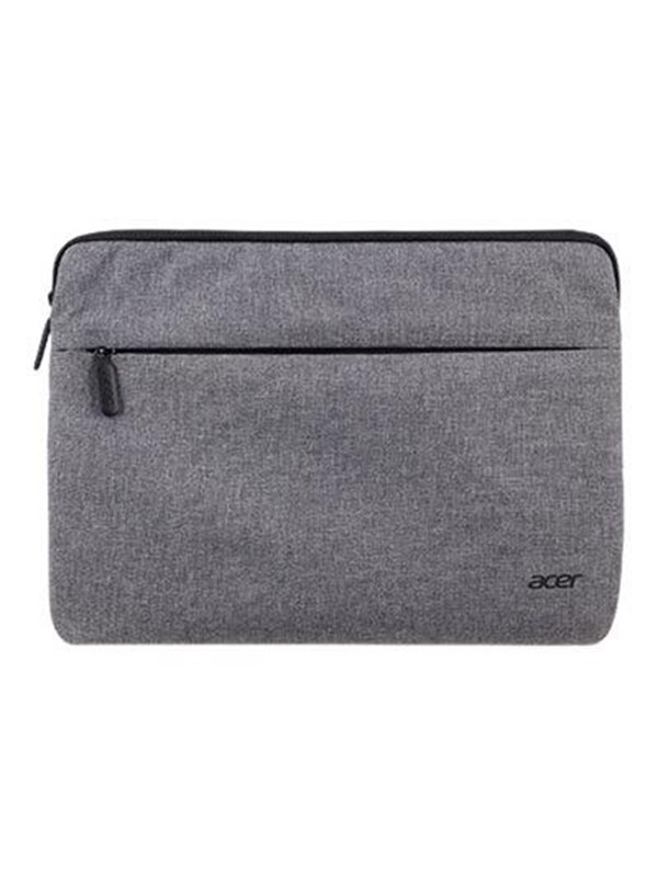 Image of   Acer Protective notebook sleeve 11.6""