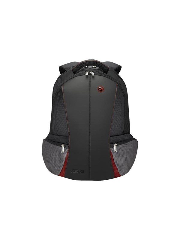 Image of   ASUS ROG Artillery