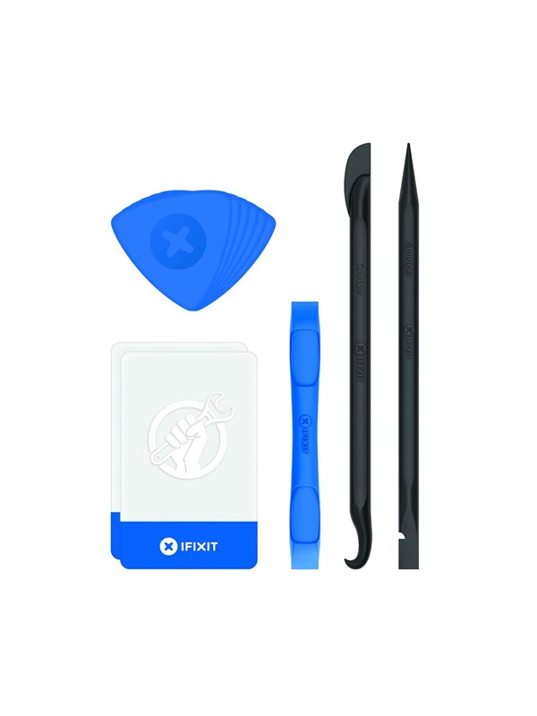 Image of   iFixit Prying and Opening Tool Assortment