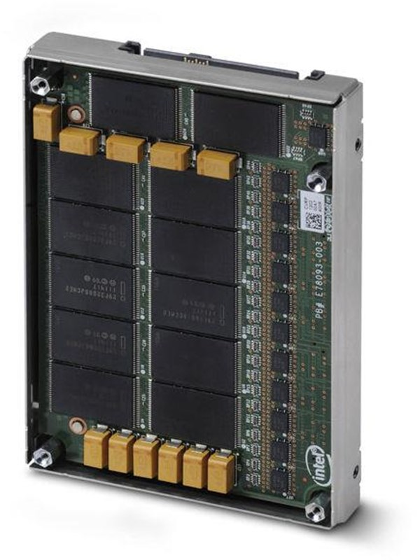 Image of   HGST Zebra TrueSecure i Series for Magnetic Stripe