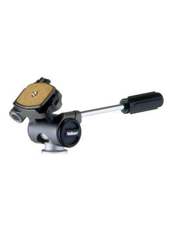 Image of   Velbon PH-157Q - tripod head