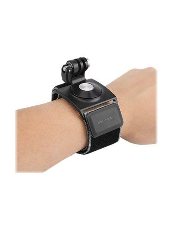 PGYTECH Hand and Wrist Strap support system - wrist mount