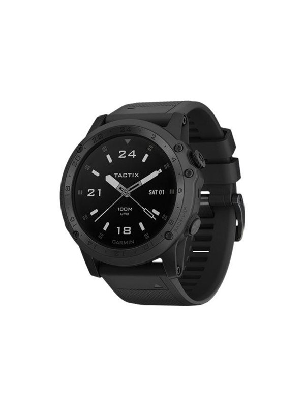 Image of   Garmin tactix Charlie