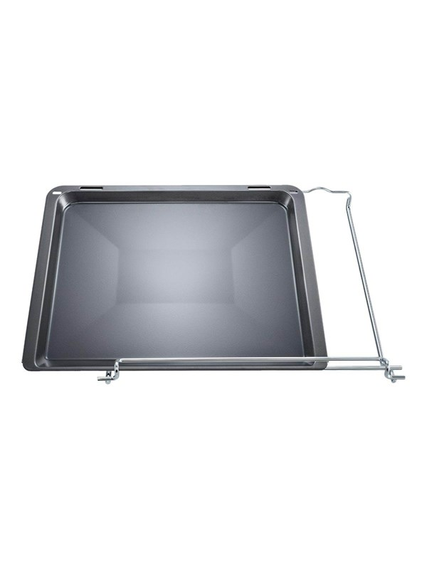 Image of   Siemens Drypbakke HZ541600 - oven baking tray
