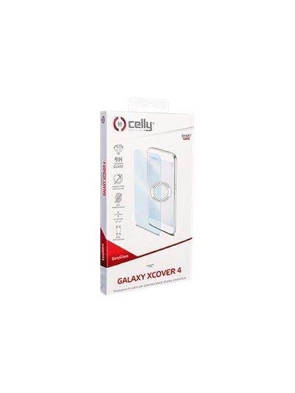 Image of   CELLY EASY654 - screen protector