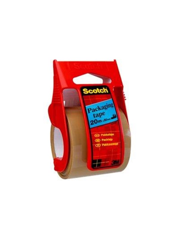 Image of   3M Scotch 3710