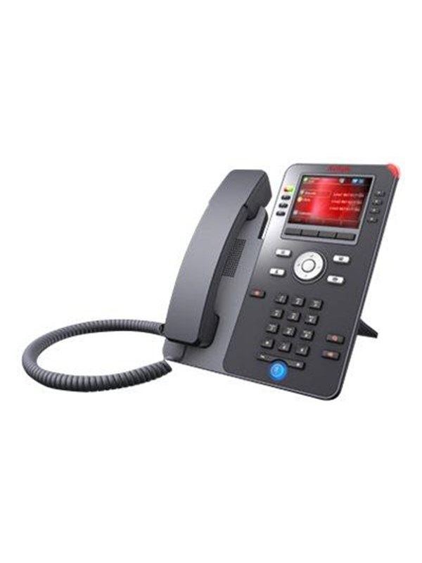 Image of   Avaya J179 IP Phone - VoIP phone