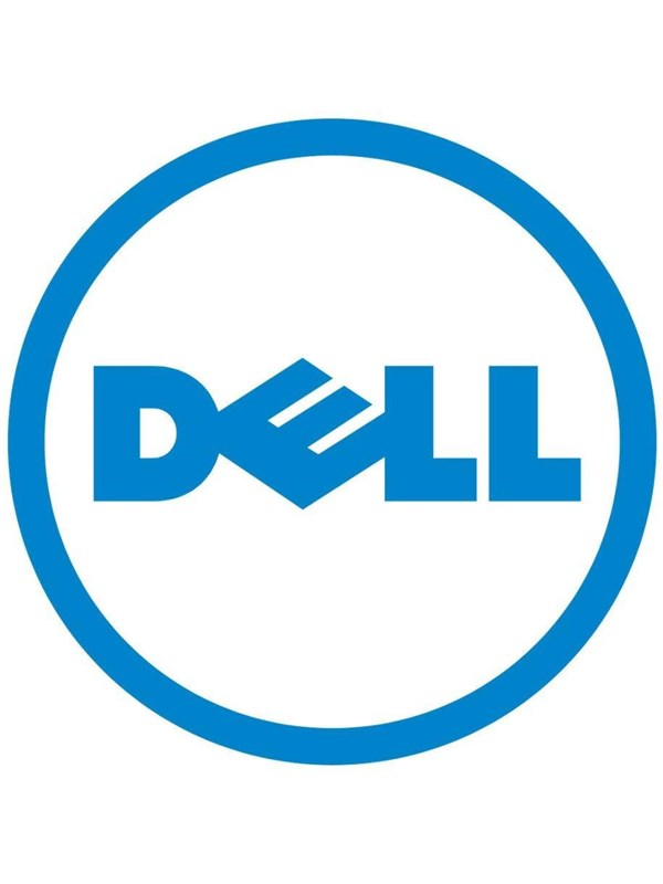 Image of   Dell Internal Dual SD Module - card reader