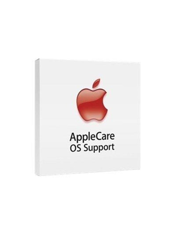 Image of   Apple Care OS Support - Select