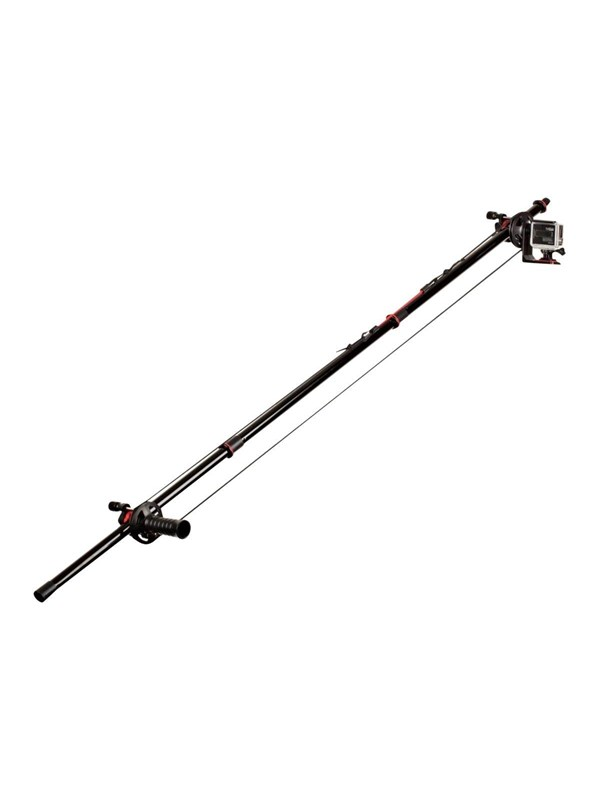 Image of   Joby Action Jib Kit