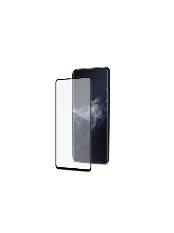 Image of   CELLY FULLGLASS892BK - screen protector