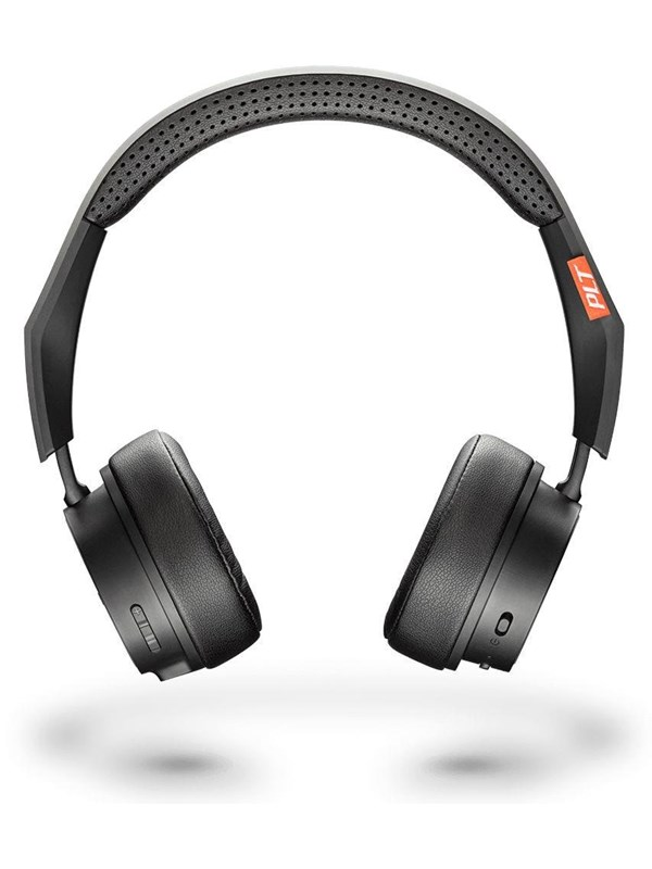 Image of   Plantronics Backbeat FIT 505 - Sort