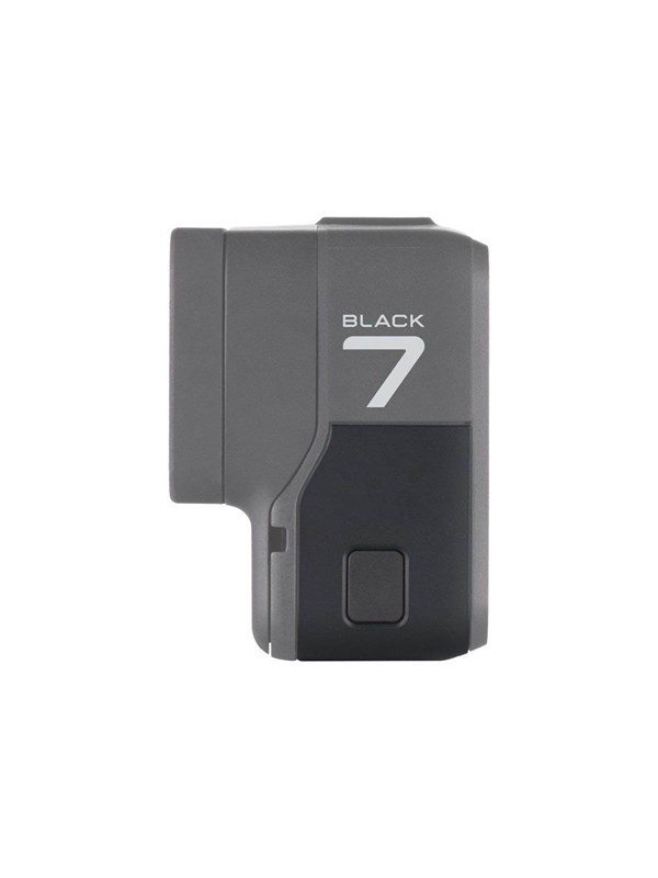 GoPro Replacement side door for Hero7 Black