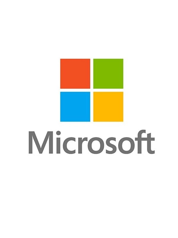 Microsoft Business Apps add-on