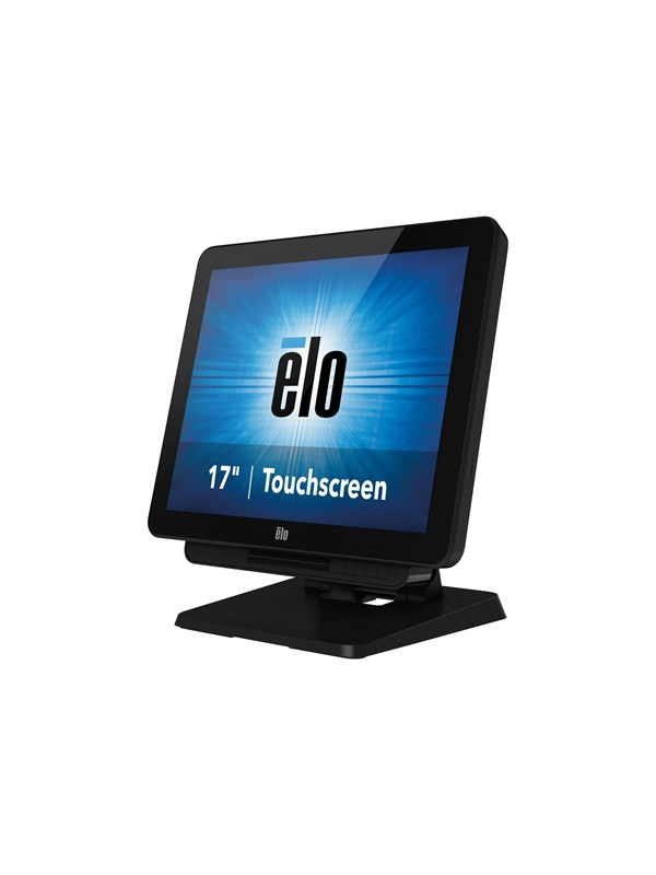 Image of   Elo Touchcomputer X2-17