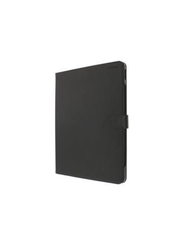 "Image of   DELTACO case for iPad Pro 12.9"" 2018 sleep/wake"