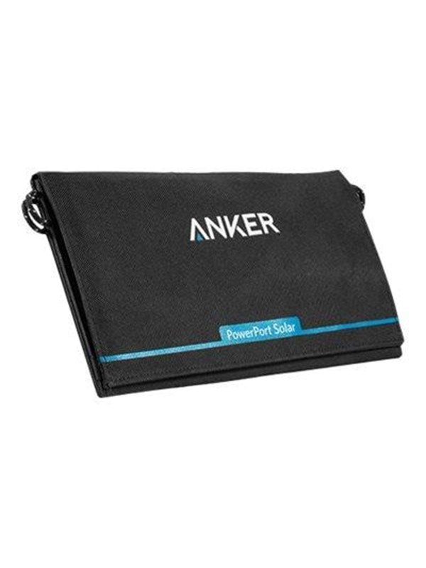 Image of   Anker PowerPort Solar LIte solar charger